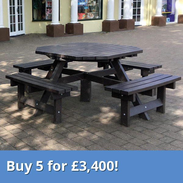 637485743756096975_octagonal-picnic-table-offer21.jpg