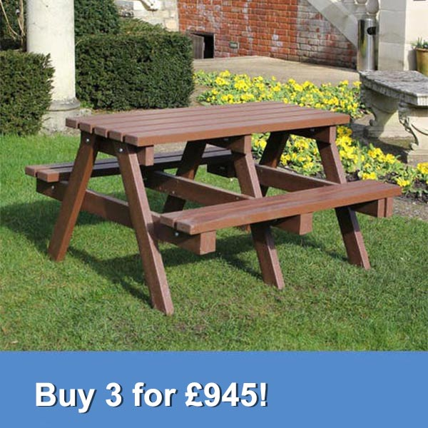 637493292265165750_bulk-offer-junior-picnic-table-rf.jpg