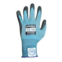 Polyco Dyflex Air Cut Resistant Gloves