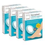 Steroplast Blister Cushions
