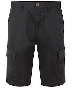 Pro RTX Pro Cargo Shorts