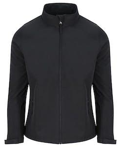 Pro RTX Women's Pro 2-layer Softshell Jacket