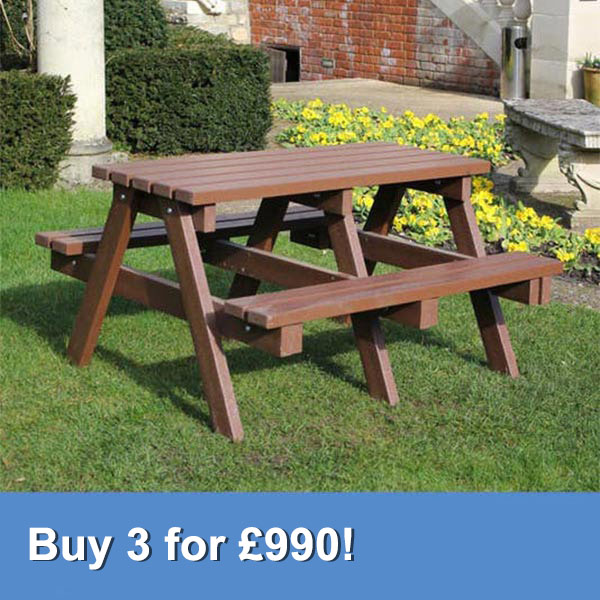 637528737847209630_junior-picnic-table-nbb.jpg