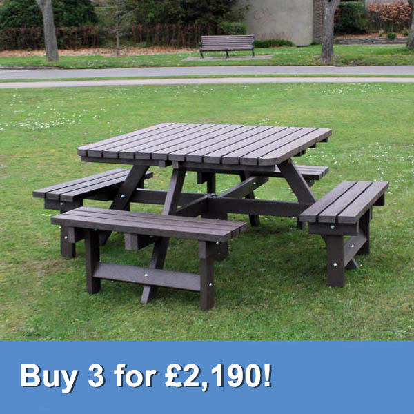637528748652344801_square-picnic-table-nbb.jpg