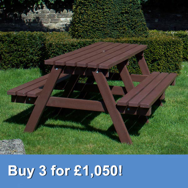 637528749735816748_standard-picnic-table-nbb.jpg