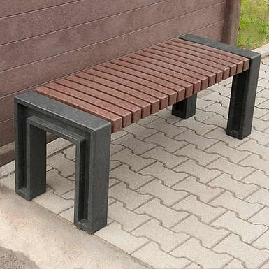637533075014220286_perth_deluxe-bench-small.jpg