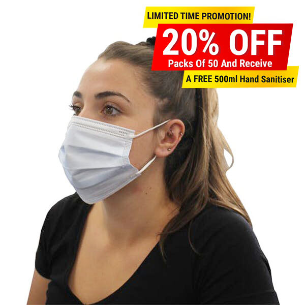 637539962157562055_type-iir-medical-face-masks.jpg