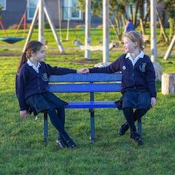 Junior Seating