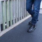 GripGuard Anti Slip Floorcover&w=168&h=168