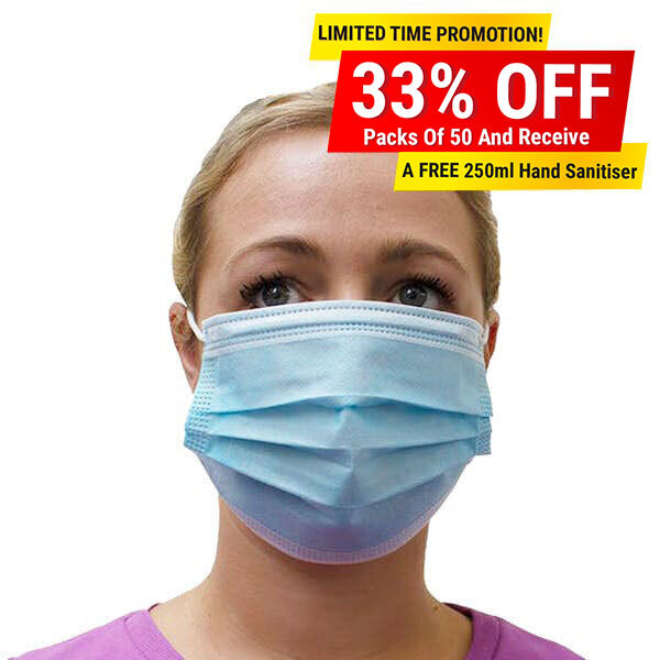 637552978481623493_3-ply-mask-33pc-off-vp-ms3.jpg