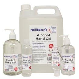 Infection Control Essentials