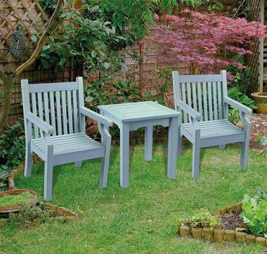 Winawood Side Table Set