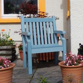 Winawood Armchair