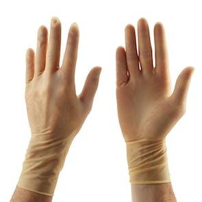 Biogel® Surgeons Sterile Latex Surgical Gloves