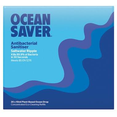 Ocean Saver Anti-Bacterial EcoDrop