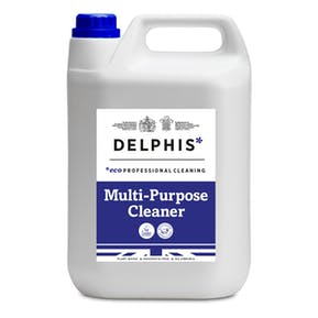 Delphis Eco Multipurpose Cleaner