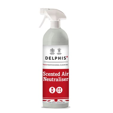 Delphis Eco Scented Air Neutraliser