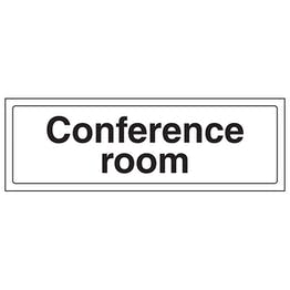 Conference Room - Landscape