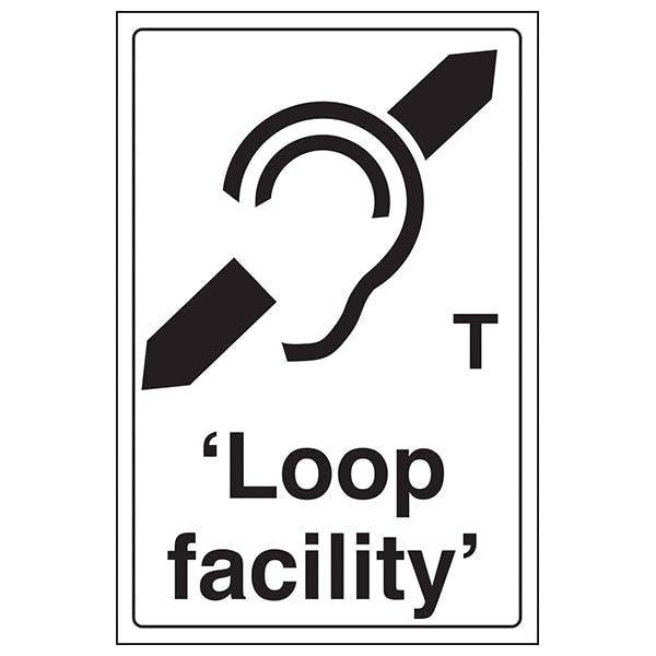 Loop Facility