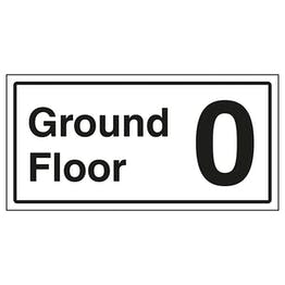 Ground Floor 0