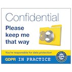 Confidential Please Keep Me That Way