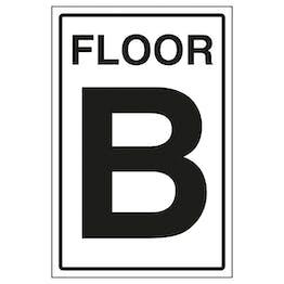 Floor B