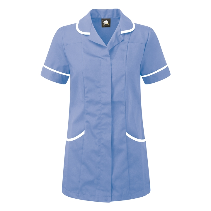 8600-_florence-classic-tunic_-hospital-blue-white.jpg