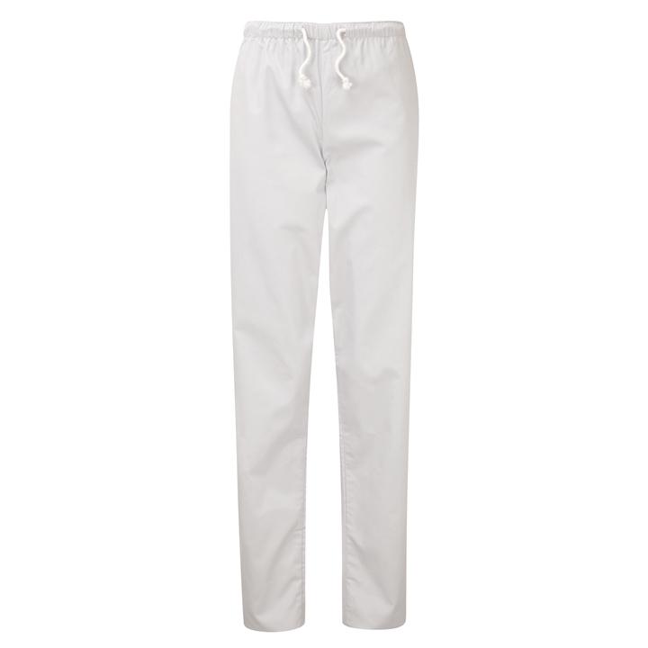 Orn Scrub Trousers