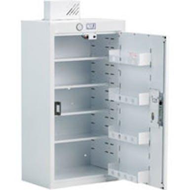 Bristol Maid Pharmacy Cabinets