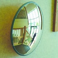 Internal Mirrors
