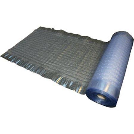 Carpet Protector - Per Roll