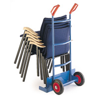 Chair-Mover-Truck.jpg