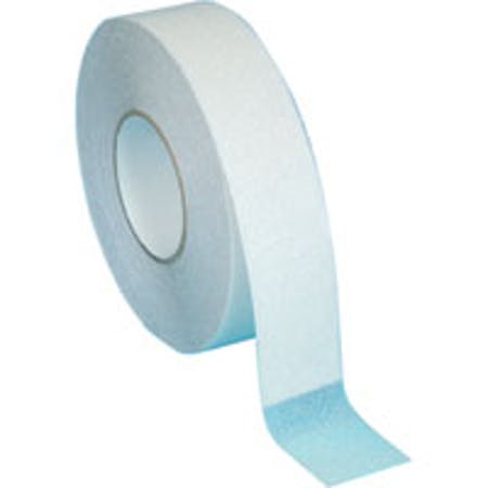 Clear Anti-Slip Tape