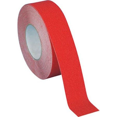 Coloured Anti-Slip Tape