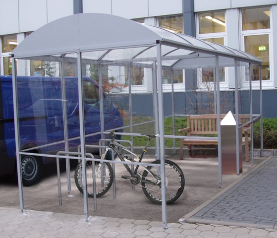 Combi-Smoking-Cycle-Shelter.jpg