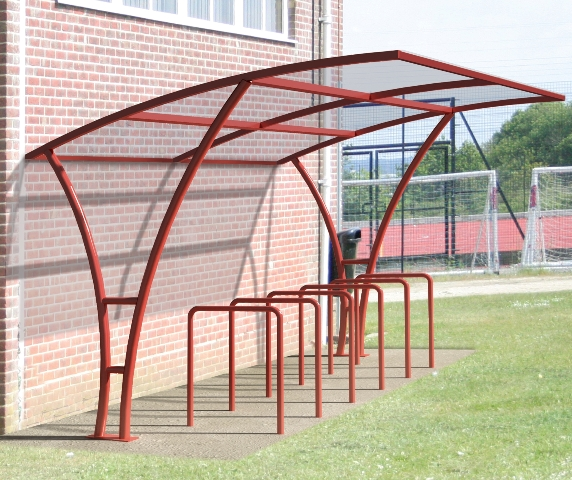 Curved-Cycle-Shelter.jpg