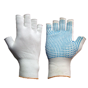 Detailed_Fingerless-Nylon-Dotted-Glove.jpg