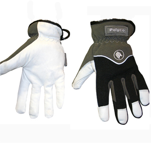 Detailed_Freezemaster-II-Gloves.jpg