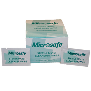 Detailed_Sterile-Saline-Moist-Cleansing-Wipes.jpg