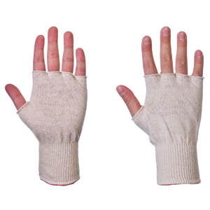 Detailed_Stockinet-Fingerless-Gloves.jpg