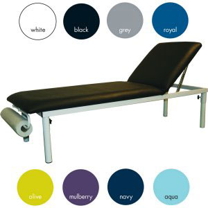 Dunbar-Medical-Couch.jpg