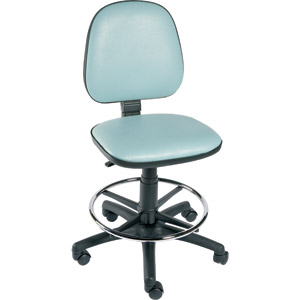 Gas-Lift-Chair-With-Foot-Ring.jpg