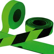 Glow In The Dark Anti-Slip Tapes