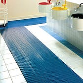 Interflex Splash Matting&w=168&h=168