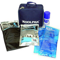 Koolpak-Standard-Hot-Cold-Therapy-Kit.jpg