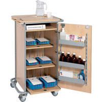 MDS-Drug-Administration-Cabinet-Trolley-6-Rack.jpg