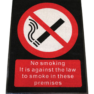 No-Smoking-Mat.jpg