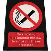 No Smoking Mat&w=168&h=168