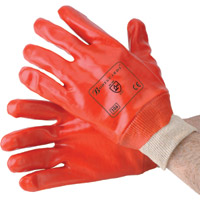 PVC-Coated-Knitwrist-Gloves.jpg
