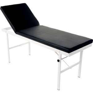 Standard-Medical-Couch.jpg